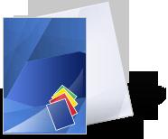 Leaflets (Flyers)